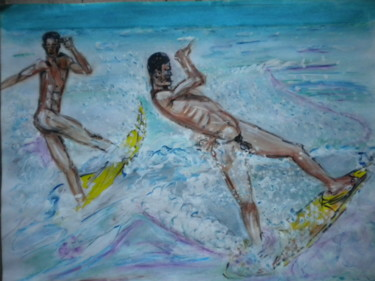 phojp  SURFING GAY-PINSONS